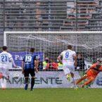 Serie B: IL PUNTO DOPO LA  24^ GIORNATA