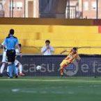 Serie B: IL PUNTO DOPO LA 25^ GIORNATA