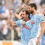 Serie B: IL PUNTO DOPO LA 38^ GIORNATA